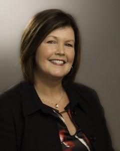 Beth Higgins