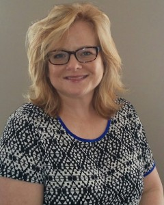 Karen Adourian