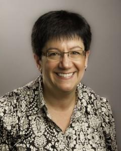 Olga Dove