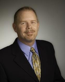 Steve Southern